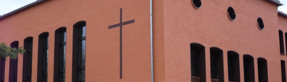 Adventisten im Raum Dortmund