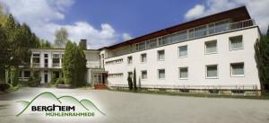 cropped-Bergheim-01